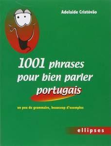 apprendre-portuguais-livres-adelaide-cristovao