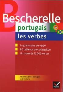 apprendre-portuguais-livres-anido-freire
