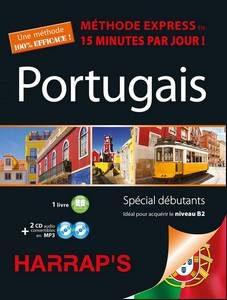 apprendre-portuguais-livres-collectif