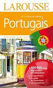 apprendre-portuguais-livres-collectif2