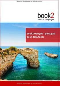 apprendre-portuguais-livres-johanesse-schumman