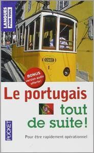 apprendre-portuguais-livres-jorge-da-silva