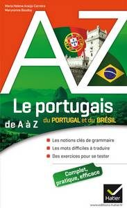 apprendre-portuguais-livres-maryvonne-boudoy