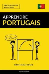 apprendre-portuguais-livres-pinhok-langage