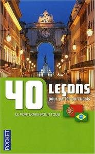 apprendre-portuguais-livres-solange-parvaux