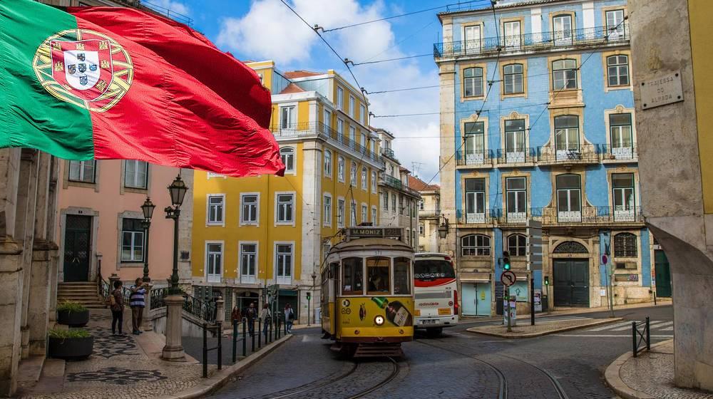apprendre-portuguais-rapidement