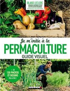 formation-permaculture-blaise-leclerc