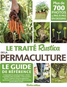 formation-permaculture-collectif