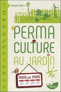 formation-permaculture-damien-dekarz