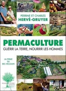 formation-permaculture-francois-leger