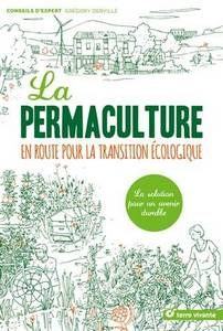 formation-permaculture-gregory-derville