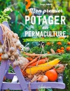 formation-permaculture-serge-schall