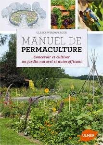 formation-permaculture-ulrich-windsperger