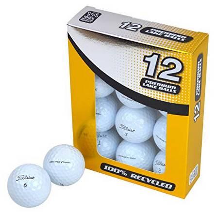 balles-golf