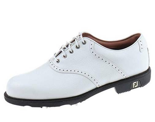 chaussure homme golf